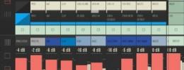 Viernes Freeware #30: Conductr, un controlador de Ableton Live para iPad, y mucho más
