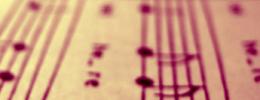 La genética es crucial para ser un gran músico
