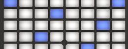 Empezando a trabajar con Ableton Push