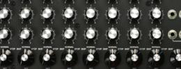 Síntesis (23): MIDI clock y modulares, cómo sincronizar
