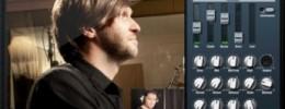 VST Connect Performer permite colaborar a distancia en Cubase desde el iPad