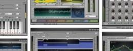 Plugins de BIAS Master Perfection Suite disponibles por separado