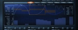 Cakewalk actualiza Rapture