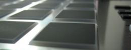 Review de iMPC Pro + MPC Element