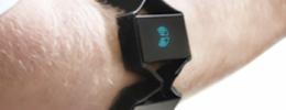 Myo, un nuevo controlador gestual