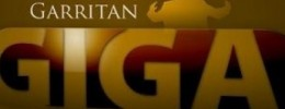 Garritan adquiere la tecnología Giga de Tascam