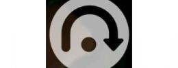 Serato anuncia Flip para Serato DJ 1.7