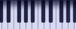 AudioMIDI.com y VirSyn presentan iSyn para el iPhone