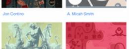 Uprise.FM, ¿un servicio de streaming controlado por los artistas?