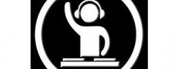 La tecnología para DJs que viene