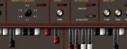 Nuevo órgano virtual VH-2 de Iliadis