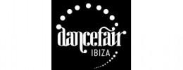 Dancefair llega a Ibiza para dos días de encuentro educativo