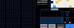 Viernes Freeware #35: Alphabeat, CH4D, Bigroomkix y Spicy Guitar