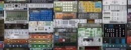 Propellerhead facilita el desarrollo de Rack Extensions