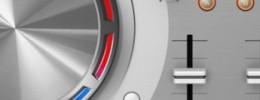 Pioneer presenta el controlador DDJ-WeGO3