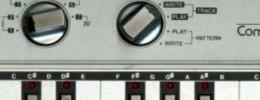 Los roles en la música electrónica (I)