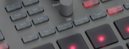 Korg anuncia Electribe Music Production Station y Electribe Sampler