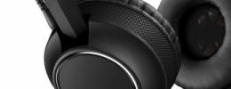 Nuevos auriculares Pioneer HDJ-C70