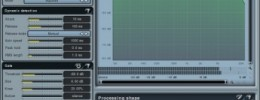 MeldaProduction lanza dos plugins y anuncia Mastering Bundle