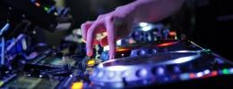 Pioneer DJ desmiente los rumores de venta, al menos por ahora [Actualizado]