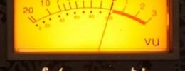 Análisis en profundidad del Slate Pro Audio Dragon
