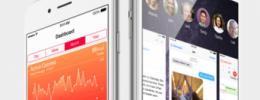 Nuevos iPhone 6 y Apple Watch