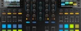 Filtradas posibles imágenes de Kontrol S8