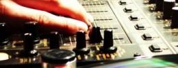 Participa en nuestra encuesta para DJs