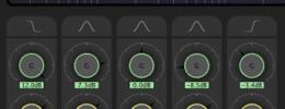 Viernes Freeware #39: web de Elogoxa actualizada y plugins de audio semántico