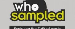 La app buscadora de remixes WhoSampled llega a Android