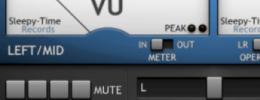Viernes Freeware #40: Guitar Gadgets, plugins de Sleepy-Time y un controlador para Traktor