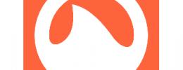 """Grooveshark pierde el pulso con las """"majors"""""""