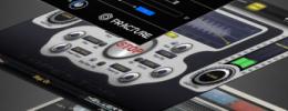 One DJ cambia de dueños y soportará VST