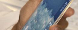Samsung anuncia notables mejoras en el audio y MIDI de sus dispositivos Android