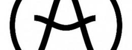 Arturia lanzará una interfaz de audio en 2015
