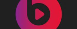 Beats podría romper el precio del streaming