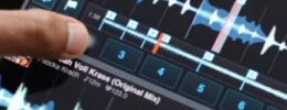Traktor DJ 1.6 añade soporte AudioBus e Inter-App Audio