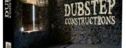 Librería Dubstep Constructions de Producer Loops