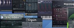 FL Studio se abre paso en Mac OS X