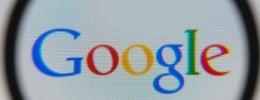 Google creará un algoritmo para penalizar contenidos piratas