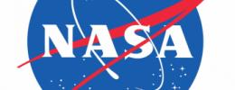 La NASA publica una gran librería de sonidos en Soundcloud