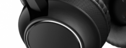 Analizamos los auriculares HDJ-C70 de Pioneer