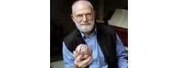 Oliver Sacks investiga el poder curativo de la música