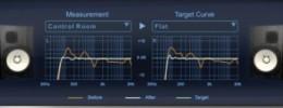 IK Multimedia actualiza ARC System