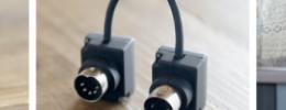Quicco Sound completa su sistema de control MIDI Bluetooth en miniatura