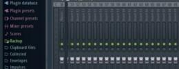 Beta pública de FL Studio 12