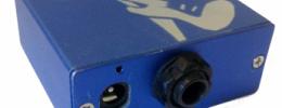 Mis herramientas favoritas (II): BackToTheFlux Guitar Splitter