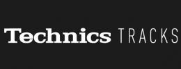 Technics Tracks, nueva plataforma para descargar música HD