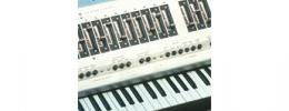 Behringer prepara un sintetizador