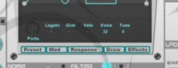Viernes Freeware #47: DSK Dynamic Guitars, tcStretch y Attack PhenOmen